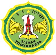 sma-kolombo-logo