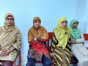 Pesantren Ramadhan 1437 H (11)