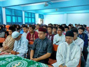 Pesantren Ramadhan 1437 H (4)