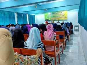 Pesantren Ramadhan 1437 H (8)