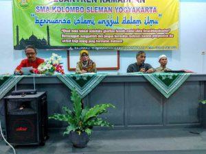 Pesantren Ramadhan 1437 H (9)