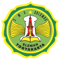 Selamat Datang di Website SMA Kolombo, Sleman Yogyakarta